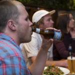 banjo-paterson-inn-Jindabyne-nsw-pub-accommodation-bistro