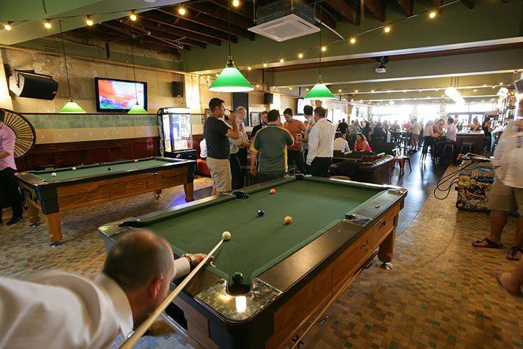 Find A Sports Bar Near Me Affordable Pub Style
