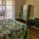 Royal-hotel-carrangarra-tambo-qld-pub-accommodation-exterior-double-single-room