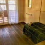 Royal-hotel-carrangarra-tambo-qld-pub-accommodation-exterior-single-room