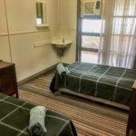 Royal-hotel-carrangarra-tambo-qld-pub-accommodation-exterior-twin-room