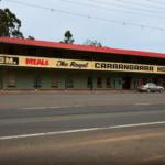 Royal-hotel-carrangarra-tambo-qld-pub-accommodation-exterior1