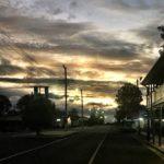 Royal-hotel-carrangarra-tambo-qld-pub-accommodation-exterior4