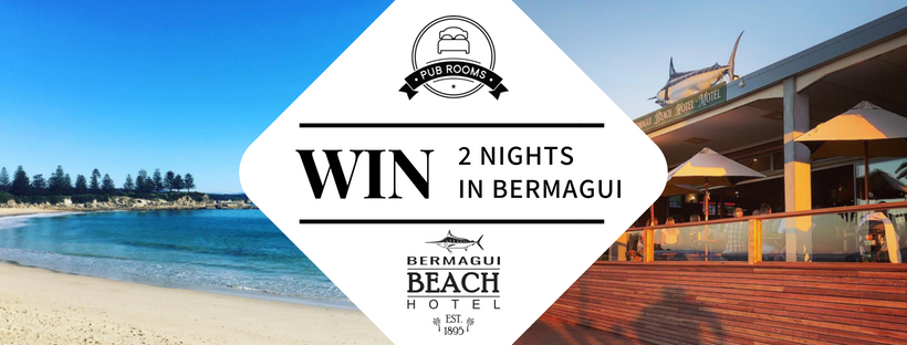 win-a-bermagui-beach-holiday-pub-rooms-australia