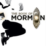 book-of-mormon-sydney-2018