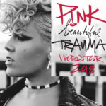 pink-beautiful-trauma-tour-2018