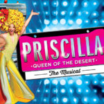 priscilla-queen-of-the-desert-2018