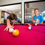 the-ocean-view-hotel-urunga-pool-tables