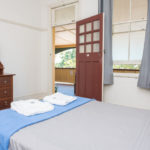 the-ocean-view-hotel-urunga-room