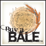 buy-a-bale-donation