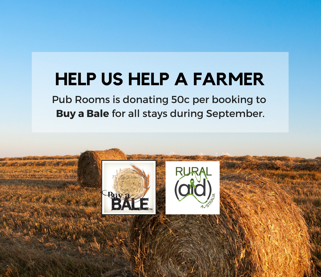 donating-to-buy-a-bale-supporting-our-farmers