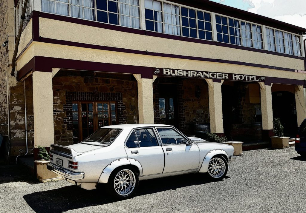 bushranger-hotel-collector-nsw-budget-pub-accommodation