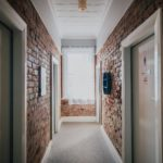 duke-of-wellington-hotel-new-lambton-nsw-pub-accommodation-Interior