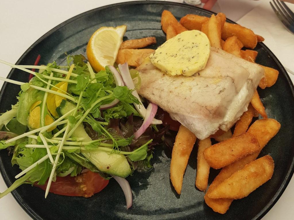 duke-of-wellington-hotel-newcastle-accommodation-new-lambton-nsw-pub-accommodation-food2