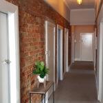 duke-of-wellington-hotel-newcastle-accommodation-new-lambton-nsw-pub-accommodation-interior