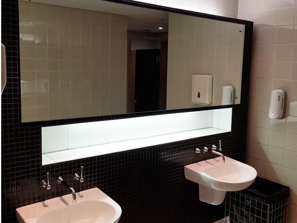 duke-of-wellington-hotel-newcastle-accommodation-new-lambton-nsw-pub-accommodation-sharedbathroom