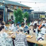 figtree-hotel-figtree-nsw-pub-accommodation-beer-garden1