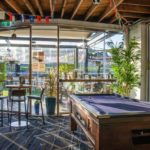 figtree-hotel-figtree-nsw-pub-accommodation-billiards2 copy