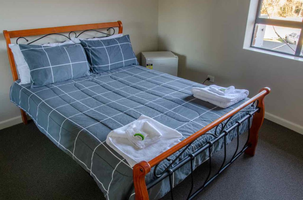 figtree-hotel-figtree-nsw-pub-accommodation-double-room4 copy