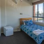 figtree-hotel-figtree-nsw-pub-accommodation-single-room6 copy
