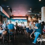 gunyah-hotel-belmont-nsw-pub-accommodation-bar2 copy