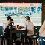 gunyah-hotel-belmont-nsw-pub-accommodation-bar3 copy