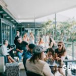 gunyah-hotel-belmont-nsw-pub-accommodation-bar6 copy