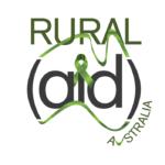 rural-aid-australia