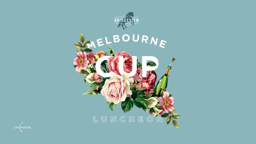 BRIDGEVIEW-Melbourne-Cup-EVENT