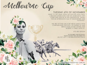 Melbourne-cup-event-steyne-hotel-manly