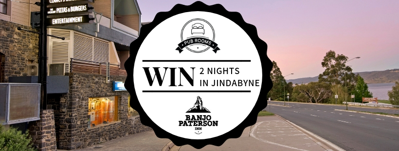 win-2-nights-at-banjo-paterson-inn-jindabyne