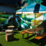 coolangatta-sands-hotel-qld-pub-accommodation-alley-bar1 copy