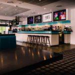 coolangatta-sands-hotel-qld-pub-accommodation-bistro12 copy