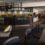 coolangatta-sands-hotel-qld-pub-accommodation-bistro13 copy