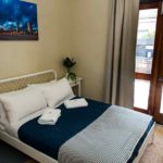 coolangatta-sands-hotel-qld-pub-accommodation-single-room-shared-bathroom1 copy