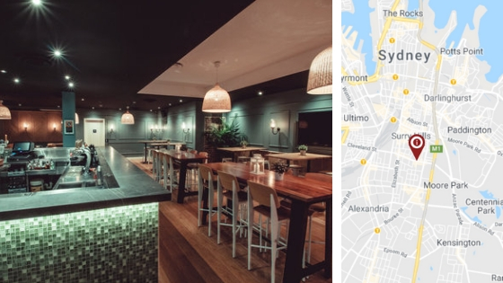 crown-hotel-surry-hills-function-space