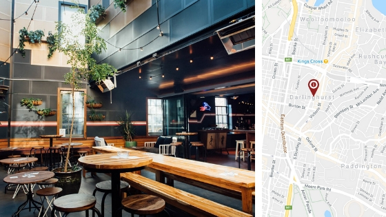 darlo-bar-darlinghurst-function-space-rooftop-bar