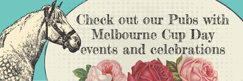 melbourne-cup-events-at-our-pubs