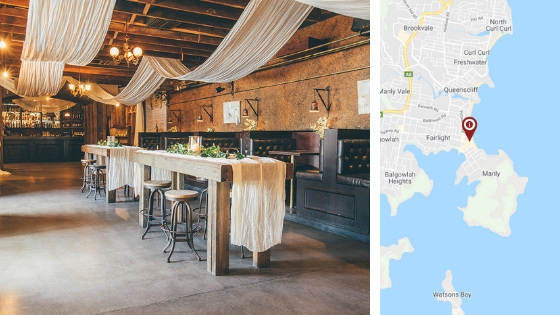 steyne-hotel-manly-function-spaces-
