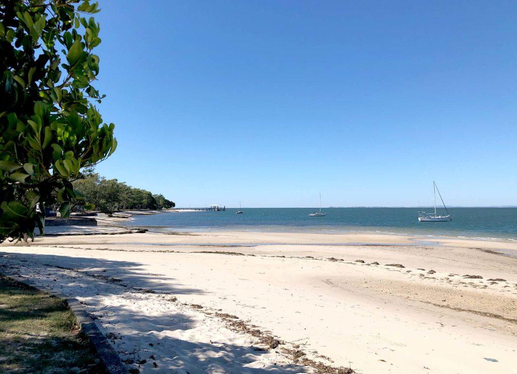 bribie-island-hotel-bellara-qld-pub-accommodation-pumicestone-passage2