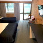 bribie-island-hotel-bellara-qld-pub-accommodation-queen-single-room4
