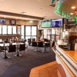 Salisbury-hotel-motel-qld-pub-accommodation-bar6
