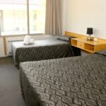 Salisbury-hotel-motel-qld-pub-accommodation-queen-single-room2