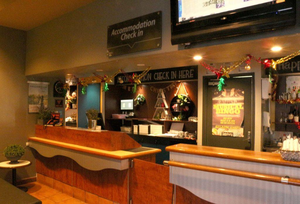 Salisbury-hotel-motel-qld-pub-gaming