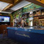 criterion-hotel-gundagai-nsw-pub-accommodation-bar2