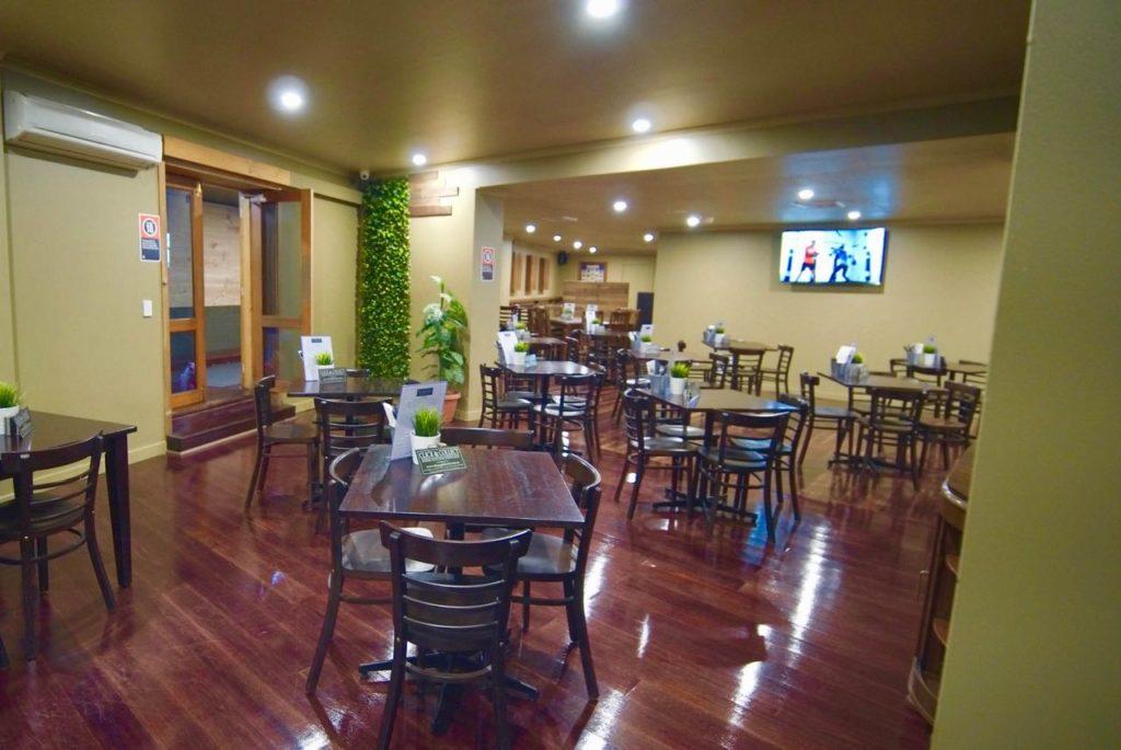 argyle-hotel-moss-vale-nsw-pub-accommodation-restaurant1.jpg