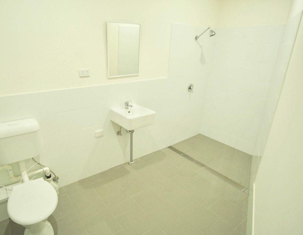 argyle-hotel-moss-vale-nsw-pub-accommodation-shared-bathroom1.jpg