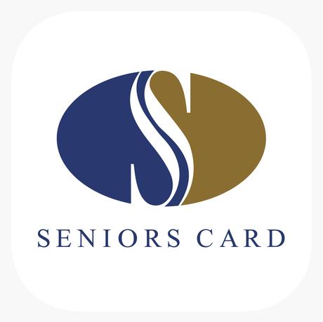 seniors-card-NSW-participating-member