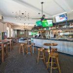 imperial-hotel-singleton-bar