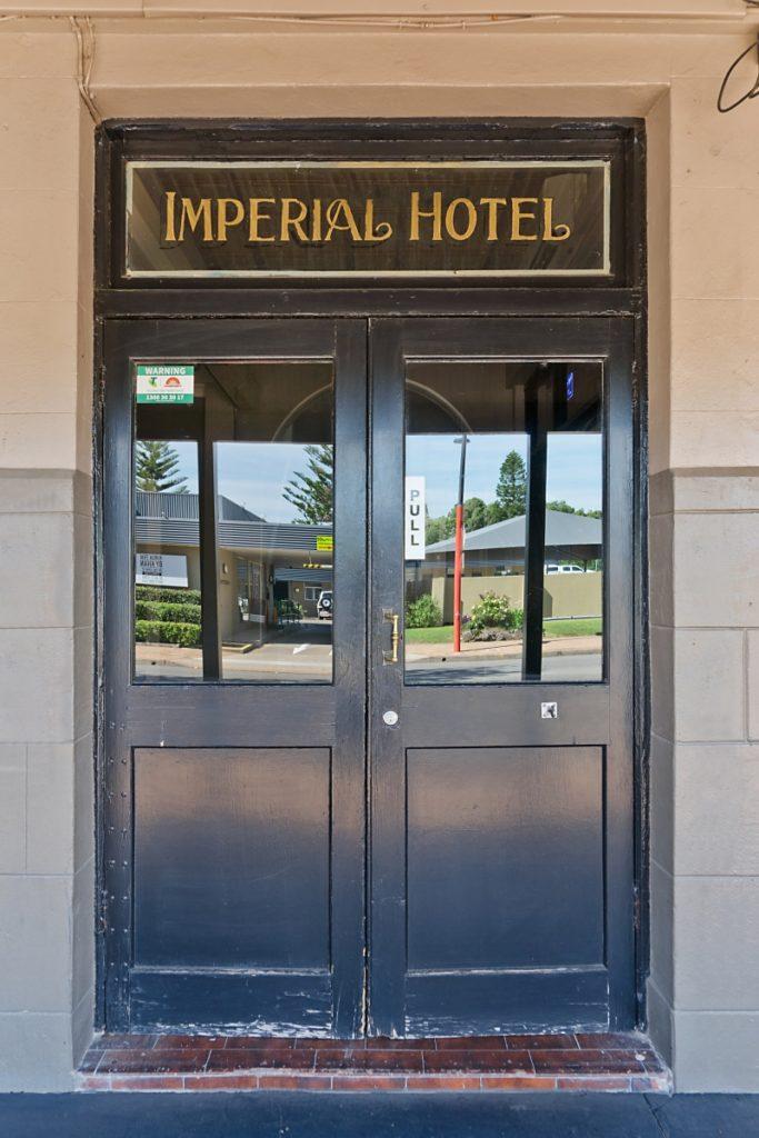 imperial-hotel-singleton-exterior